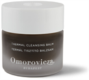 omorovicza-termal-tisztito-balzsams9-png