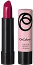 oncolour-colourboost-lip-balms9-png