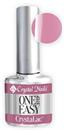 Crystal Nails One Step Easy Géllakk