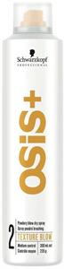 Schwarzkopf Osis+ Texture Blow Spray
