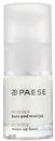 paese-make-up-base-correctings-png