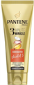 Pantene Pro-V 3 Minute Miracle Hard Water Shield 5 Hajbalzsam