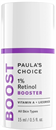 paula-s-choice-resist-1-retinol-boosters9-png