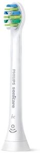 Philips Sonicare Intercare Compact Hx9012/10 Fogkefefej