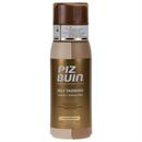 piz-buin-self-tanning-onbarnito-lotion-jpg