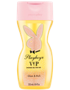 Playboy Vip Glam & Rich Shower Gel