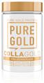 Pure Gold Protein Collagold Marha és Hal Kollagén Italpor Hialuronsavval