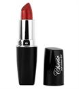 quiz-cherie---rich-colour-lips-ruzs-jpeg