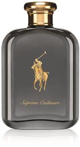 Ralph Lauren Supreme Cashmere For Men EDP