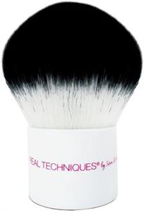 Real Techniques MultiTech Collection Point XXXL Brush