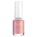 revlon-brilliant-strength-nail-enamels-jpg
