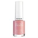 revlon-brilliant-strength-nail-enamels-jpg