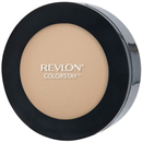 revlon-colorstay-pressed-powder1s9-png