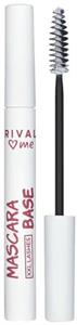 RIVAL loves me Mascara Base XXL Lashes