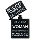 roccobarocco-fashion-parfum-woman-png