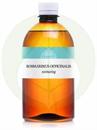 rozmaring-aromavizs9-png