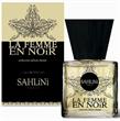 Sahlini La Femme En Noir