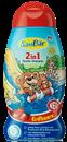 saubar-2in1-tusfurdo-es-sampon-eper-illattal-png