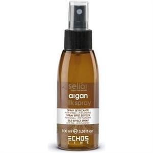 Seliár Argan Silk Spray