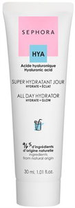 Sephora Collection All Day Hydrator Hydrate & Glow