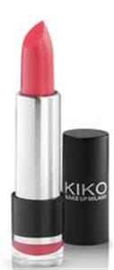 Kiko Shiny Pearl Rúzs