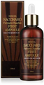 Sidmool Saccharo Ferment Sparkle First Ampoule