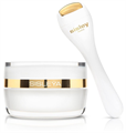 Sisley Sisleÿa L'Integral Eye and Lip Contour Cream