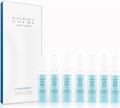 Sofri Color Energy Calming Ampoules