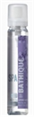 spa-by-bathique-balancing-body-mist-testspray-png