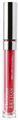 Christian Breton Super Shine Natural Lipgloss