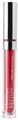Christian Breton Super Shine Natural Lipgloss