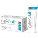 swiss-novosil-gels9-png