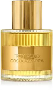 Tom Ford Costa Azzurra (2021)