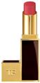 Tom Ford Satin Matte Lip Color Rúzs