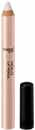trend-it-up-holo-lip-pencils9-png