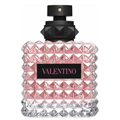 Valentino Donna Born In Roma EDP