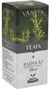 vanita-teafaolajs9-png