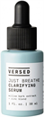 versed-just-breathe-clarifying-serum1s9-png