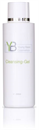 young-basic-cleansing-gels9-png