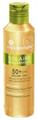 Yves Rocher Solaire Peau Parfaite 50+UVA/UVB Lait Confort