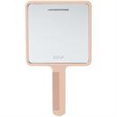 zoeva-authentik-skin-hand-mirror1s-jpg