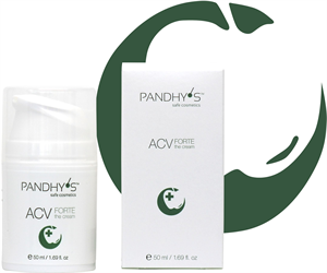 Pandhy's ACV Forte The Cream