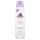 adidas-soften-silky-touch-deo-sprays-jpg