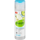 alverde-beauty-fruity-micellasvizs-jpg