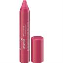 Alverde Mat Lipstick