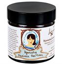 andrea-garland-rejuvenating-frankincense-face-cream-png