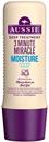 aussie-3-minute-miracle-moisture-balzsams9-png