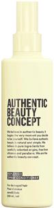 Authentic Beauty Concept Replenish Regeneráló Spray Balzsam