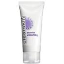 avon-clearskin-blemish-cover-spf-15---bortonusjavito-krem-jpg