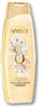 Avon Senses Precious Shower Oils - Liquid Honey & Gardenia